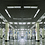 Thumbnail: 20W TRI PROOF LED BATTEN SE-TRP02-600-20W-C3