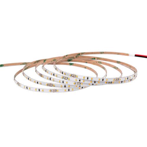 5W 24V 4mm Super Slim LED Strip Light