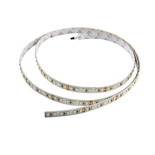 12W 12V SMD2835 IP20 LED Strip Light