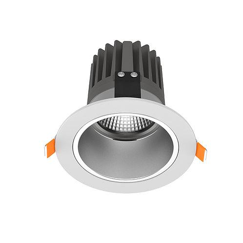 13W COB GIMMBLE LIGHT (CL94-3-13W-3K)
