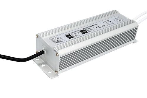 IP67 LED DRIVER DC24V 200W