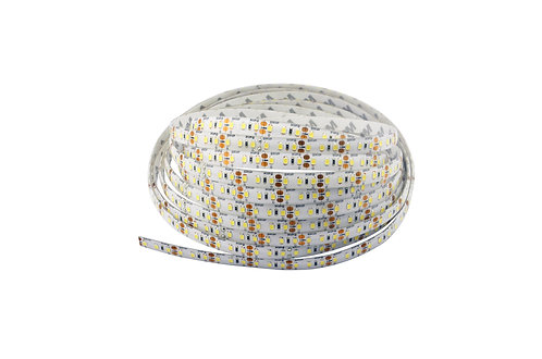 12W 24V SMD 2835 IP65 LED Strip Light