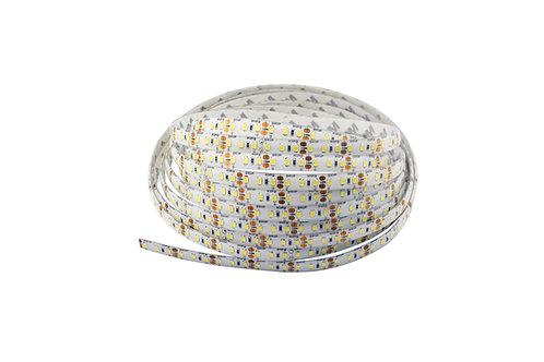 12W 12V SMD 2835 IP65 LED Strip Light