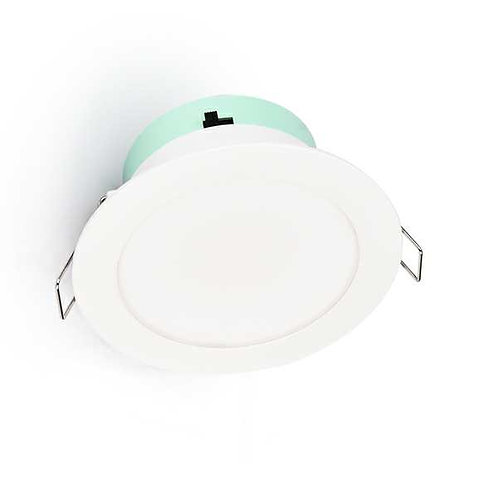 10W SMD DOWNLIGHT KIT (DL1196-TC)