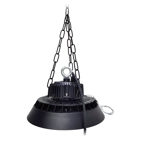 120W UFO High Bay Light