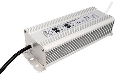 IP67 LED DRIVER DC24V 100W