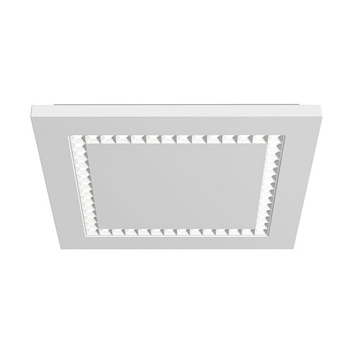 LED CEILLING LIGHT SE-AL38-25W