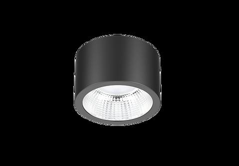 LED SURFACE MOUNT LIGHT (SE-DL115-4-13W)