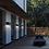 Thumbnail: Black LED Wall Light (SE-WL20-10W)