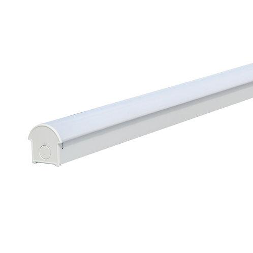40W LED INTEGRAL BATTEN SE-DB-40W