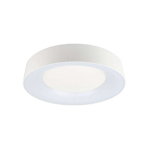 LED CEILLING LIGHT SE-AL41-25W