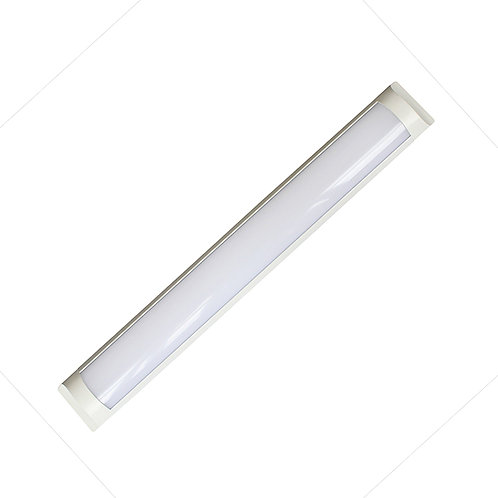 36W TRI COLOR LED LINEAR BATTEN SE-LP-36W-TC