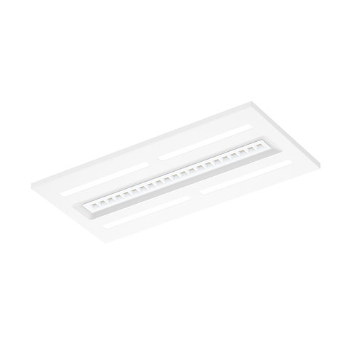 LED PANEL LIGHT SE-PL30120-30W-AZ