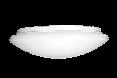 BUDGET LED OYSTER LIGHT 30W SE-AC1011-TC