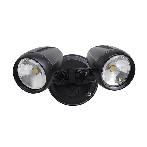30W Twin Adjustable Led light (AC4205-TC)