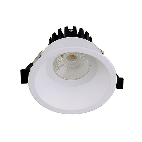 10W FRAMELESS DOWNLIGHT (DL9453-WH)