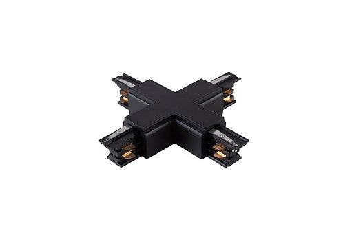 """4 WIRE """"X"""" JOINER (SURFACE MOUNT)"""