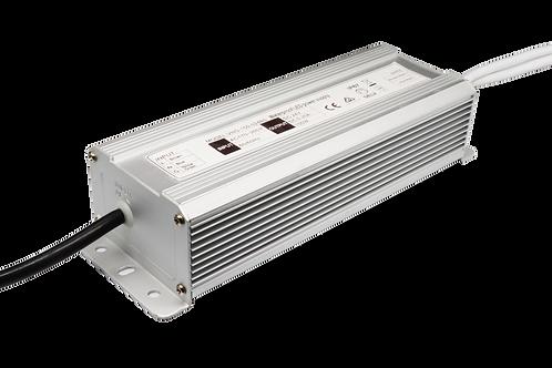 IP67 LED DRIVER DC12V 150W