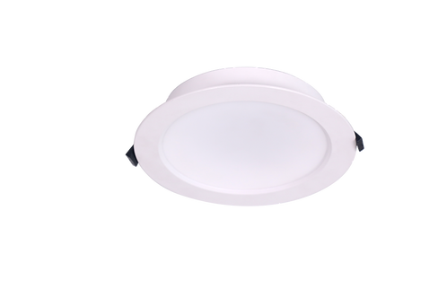 20W HIGH LUMIN DOWNLIGHT (DL2009-TC)