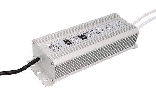 IP67 LED DRIVER DC12V 200W