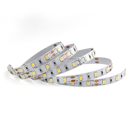6W 12V SMD2835 IP20 LED Strip Light