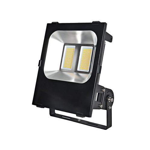 150W HEAVY DUTY SMD LED FLOOD