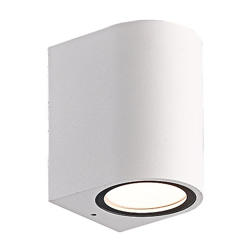 White Down LED Wall Light (SE-ST5022)