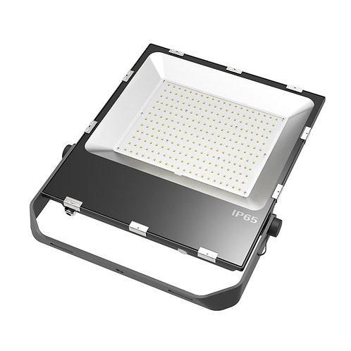 150W SLIMLINE COMPAT SMD LED FLOOD