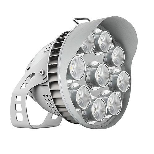 720W HEAVY DUTY SPORT LIGHT  (SPL720W)