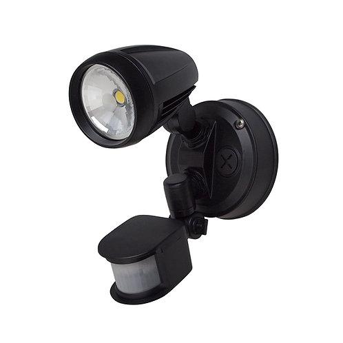 15W Single Adjustable Sensor Led Light (AC4203-TC)