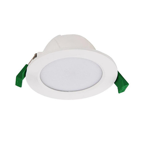 10W SMD DOWNLIGHT KIT (DL1198-TC)