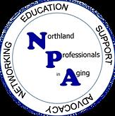 NPA.PNG