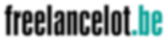 logo_freelancelot_dot_be.png