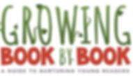 growing book by book.JPG