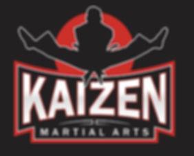 KaizenMA.jpg