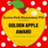GoldenAppleAward.jpg