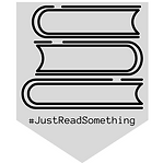 #JustReadSomething.png