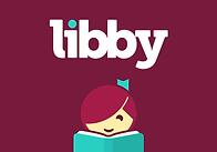 LibbyApp.png