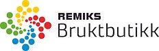 remiks-bruktbutikk-logo-farge+sort.jpg