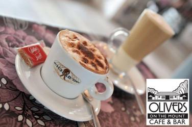 Cafe-28.JPG