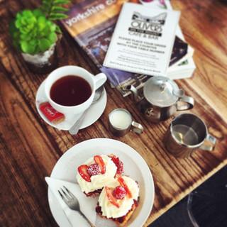 Cafe-23.JPG