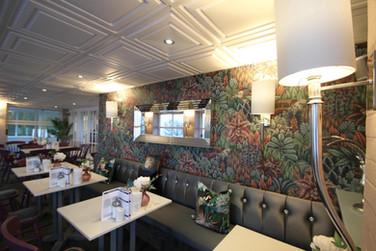 Cafe-33.JPG