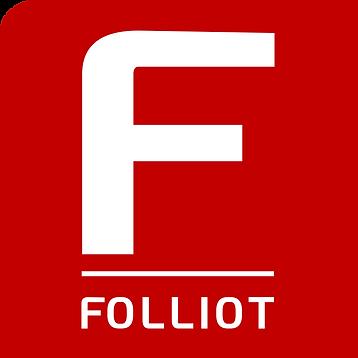 FOLLIOT_LOGO sans angle blanc.png