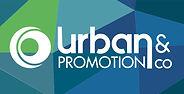 logo_urban%20(1)_edited.jpg