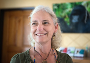I Believe in The Wilds: A Conversation with Jan Ramer, Vice President of The Wilds
