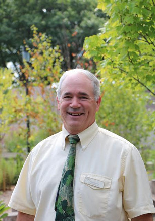 A Conversation with John Linehan, President and CEO of Zoo New England