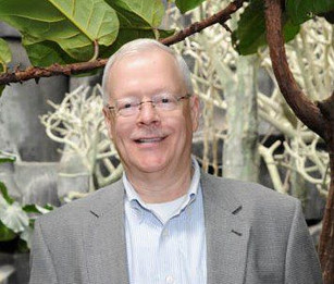 Great Potential: A Conversation with Dan Wharton, Former Director of the Central Park Zoo and Senior