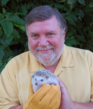 Taking Zoo Atlanta from Worst to World Class: A  Conversation with Dr. Terry Maple, Retired Director