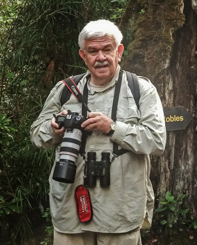 Steve Wylie