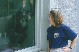 A Growing Zoo That Does Great Things: A Conversation with Lisa New, Director of Zoo Knoxville